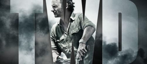 The Walking Dead 7: anticipazioni