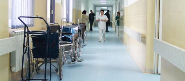 Anchetă de proporții la Spitalul Sfântul Pantelimon. Foto: doxologia.ro
