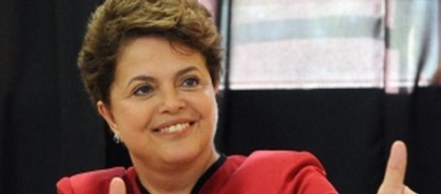 Blogueiros ganhavam para falar bem do Governo Dilma (Foto: Divulgação)