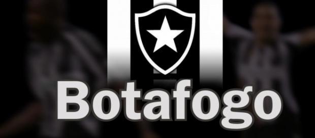 Botafogo, o grande de General Severiano