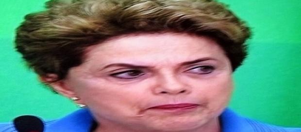 Delcídio, Cerveró e Odebrecht podem complicar defesa de Dilma