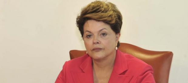 Investigadores da Lava Jato dizem ter certeza que Dilma usou caixa 2