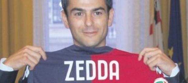 Massimo Zedda è stato riconfermato per la seconda volta sindaco di Cagliari.