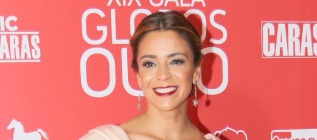 Rita Ferro Rodrigues não aceita a atitude de Teresa
