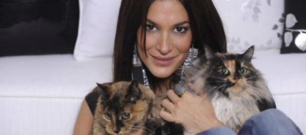 Silvina Escudero sufró violencia de género