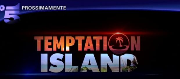 Tempetation Island 2016: coppie tra smentite e conferme