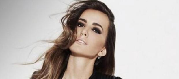 VCTEX: Aylé Milla acusada de no cumplir trato con joven diseñadora de ropa #VCTEX