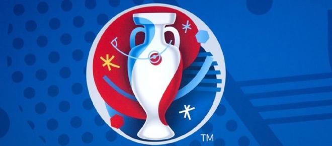 Euro 2016: Wielkie nadzieje Polaków. Poznajmy rywali Biało-Czerwonych