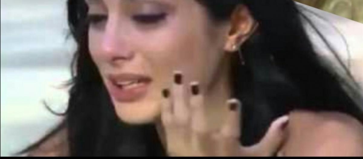 Volverías Con Tu Ex La Sucia Jugada De Adriana Barrientos A Flavia
