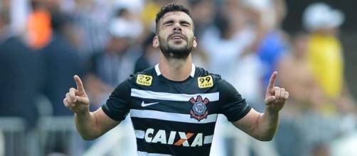 Antes criticado, Bruno Henrique pode deixar o Corinthians e partir para a Europa