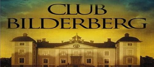 Dal 9 al 12 Giugno si riunisce a Dresda, in Germania, il 'Gruppo Bilderberg'.