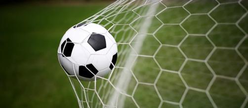 Finale play off Lega Pro 2016 tra Foggia e Pisa