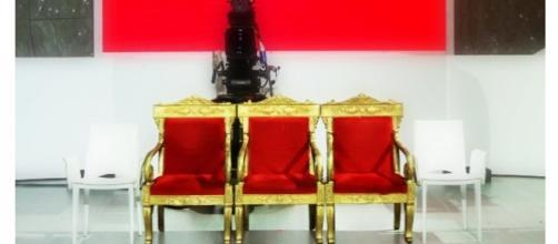 Gossip news Uomini e Donne oggi: Trono Over o Trono Classico?