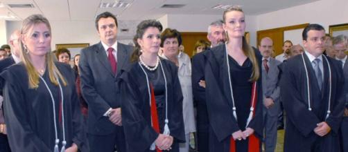Juízes do Paraná estão revoltados com jornal.
