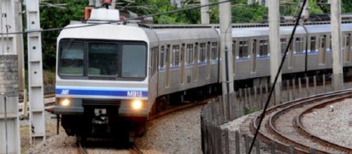 Metrô de Belo Horizonte pode parar por falta de dinheiro