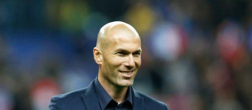 Milan, si avvicina un attaccante del Real