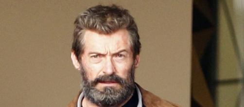 """""""Old Man Logan"""" va cogiendo forma, esperemos que no la fastidien"""