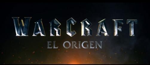 Pese a las críticas iniciales, 'Warcraft: Origins' sorprende en la taquilla internacional