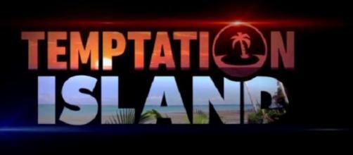 Temptation Island, partite le riprese: prime anticipazioni e foto
