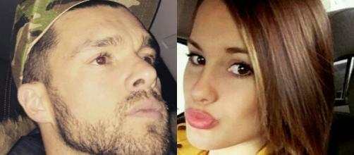 VCTEX: ¿Qué pasa con la relación de Gala y Leandro? Todas las pistas de #Galeandro