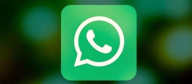 Alguns usuários do aplicativo de mensagem poderão deixar de ter acesso ao serviço a partir de 2017.