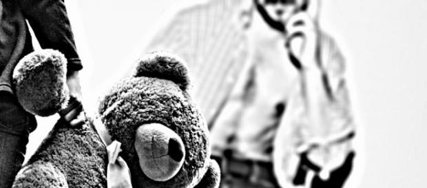Británico se convierte en el caso más pérfido de pederastia en lo que va del año