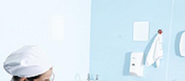 Grávidas devem procurar um dentista para tratar a disgeusia