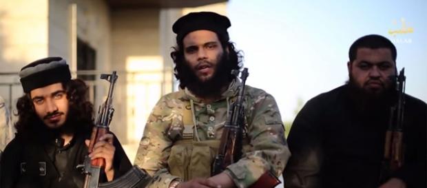Grupo terrorista está recrutando e treinando brasileiros