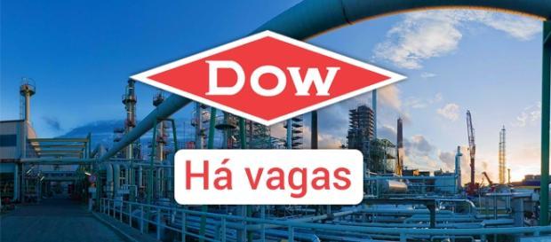 Indústria química está contratando e tem vagas no Brasil - Foto: Reprodução Steelstripshanghaimetal