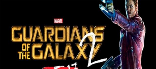 Marvel revela oficialmente el nombre del villano principal en 'Guardianes de la Galaxia 2'