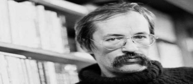 O poeta curitibano Paulo Leminski faleceu há exatos 27 anos