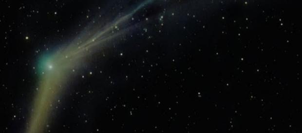 Potrebbe essere l'uomo originario delle stelle?