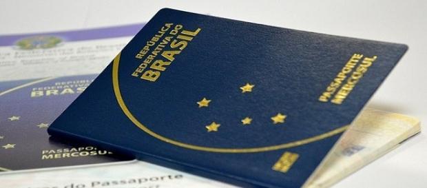 Prepare o passaporte para viajar (e ficar). (Créditos: Reprodução)