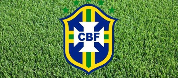 Seleção brasileira joga com transmissão ao vivo