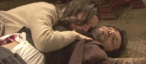 Anticipazioni trame giugno telenovela Il Segreto