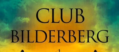 Dal 9 al 12 giugno si riunirà il Bilderberg a Dresda