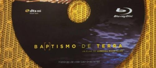 Documentário promete revelar vida da comunidade luso-brasileira