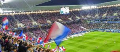 Euro 2016 al via: Francia-Romania, 10 giugno