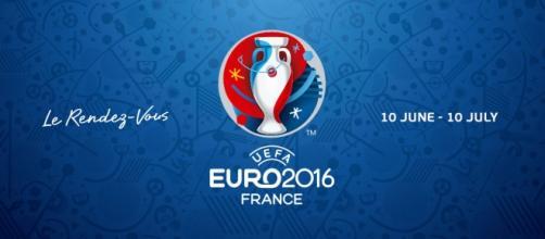 EURO 2106 - Le partite di oggi