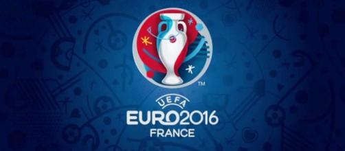 Europei 2016 calcio, programma partite Italia in diretta tv in chiaro