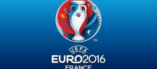 Europei 2016 in Francia: date e orari partite Italia, Svezia sotto la lente