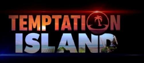 Filippo Bisciglia e Pamela Camassa, a Temptation Island mai: ecco perchè