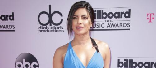 http://www.wikifeet.com/Priyanka_Chopra