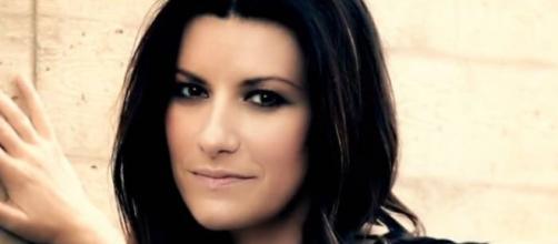 Laura Pausini VS Alessandra Amoroso?