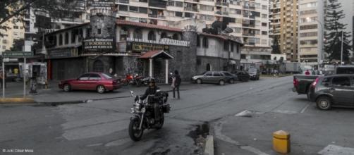 Milán, Londres, Bruelas y San Francisco tienen algo en común: son algunas de las 10 ciudades con peor tráfico en el mundo, pero… ¿Dónde queda Caracas?