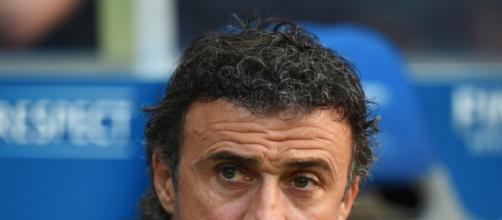 Milan, può arrivare un difensore del Barcellona