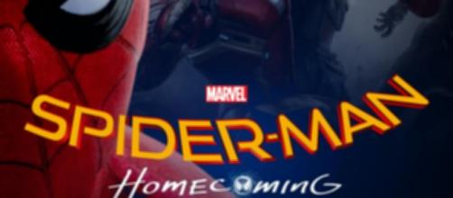 Nuevo actor se incorpora al elenco principal de 'Spider-Man: Homecoming'