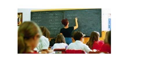 Nuova riforma classi di concorso e eliminazione docenti in sovrannumero: disoccupazione in aumento?