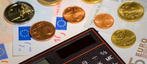 Pensioni flessibili, le novità ad oggi 8 giugno 2016