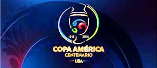 Qui i risultati della 2° giornata del gruppo A della centesima edizione della Copa America